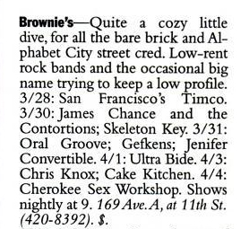 jencon-brownies-1995-03-31
