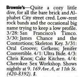 jencon-brownies-1995-03-31
